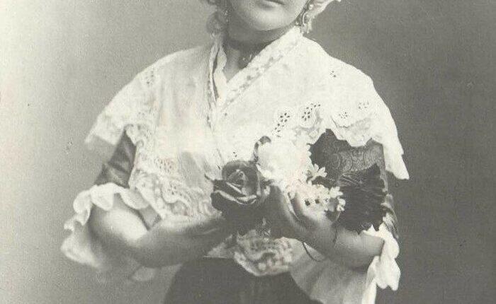 099_Дымова Мария Степановна.