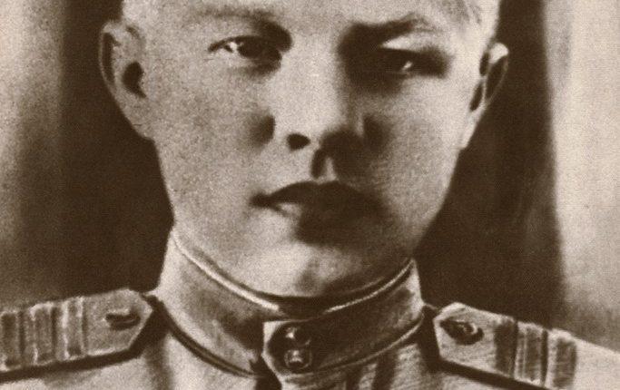 19_Korsakov