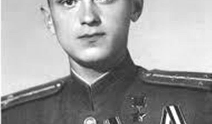 22_Лезжов-Иван-Иванович