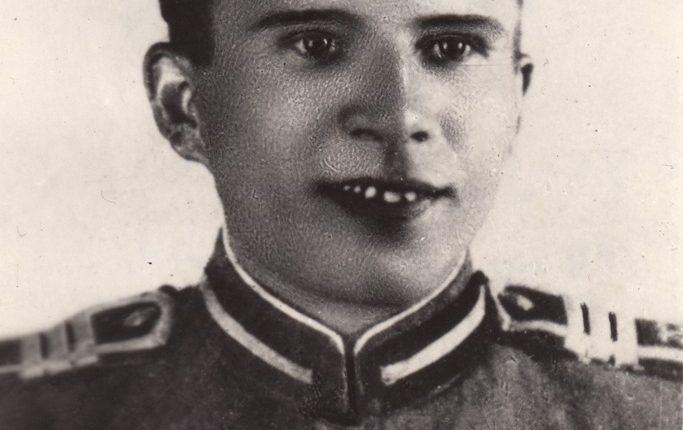 25_Pykov