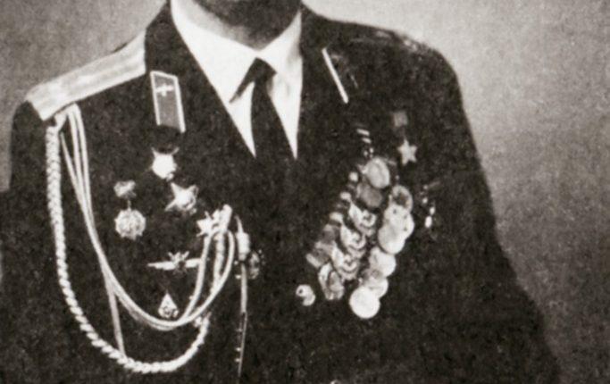 28_Smorchkov