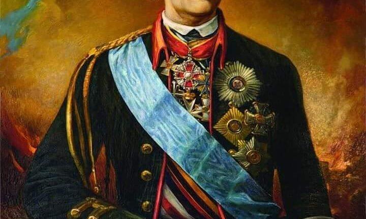 2_Суворов