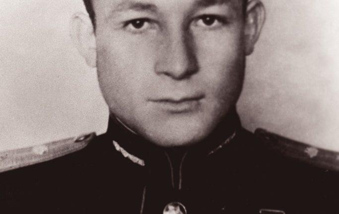 34_Tsiganov