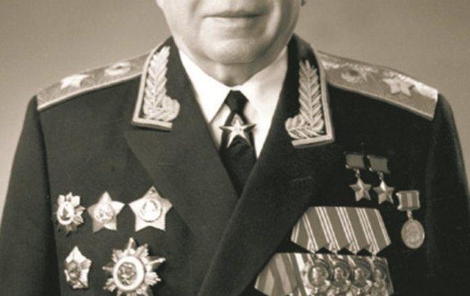 Белобородов_1