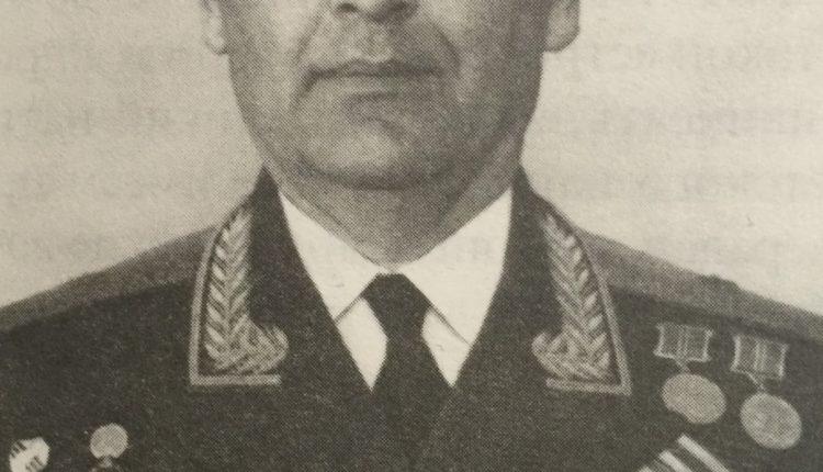 Дацко_1