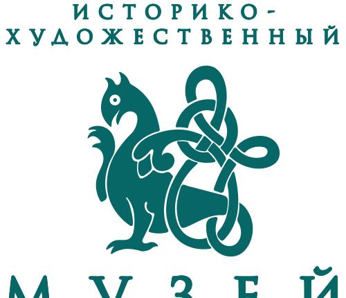 Logo_Mus_Art_500x500_green