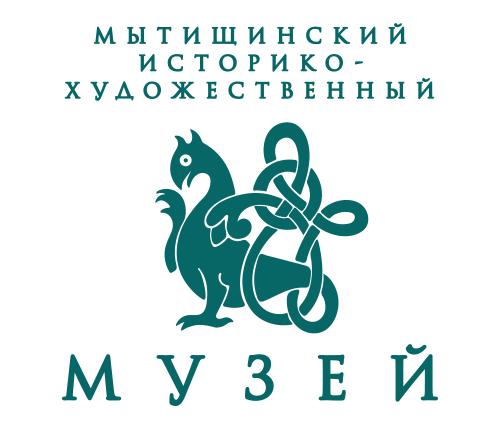Logo_Mus_Art_500x500_green_quad