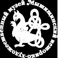 Logo_Mus_Art_white