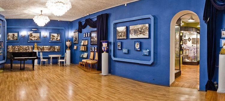 Panorama_museum
