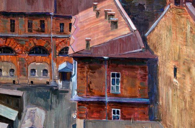 Peterburg_hudognik_2