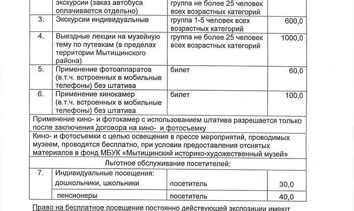 Расценки_музей_2014__006