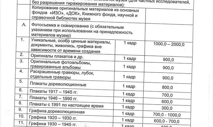 Расценки_музей_2014__007