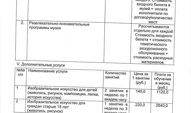 Расценки_музей_2014__009