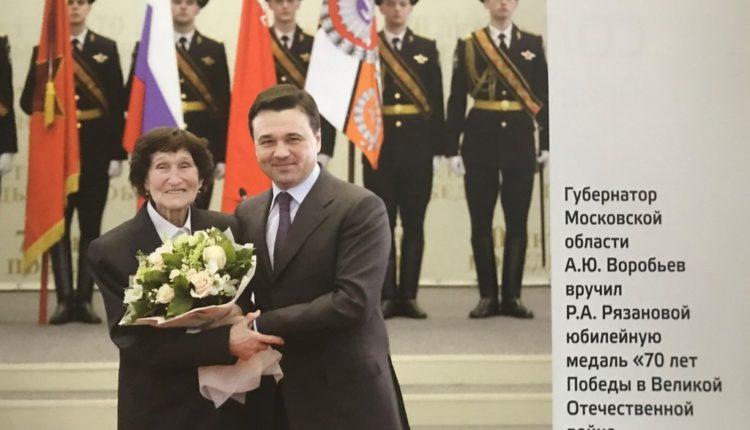 Рязанова_4