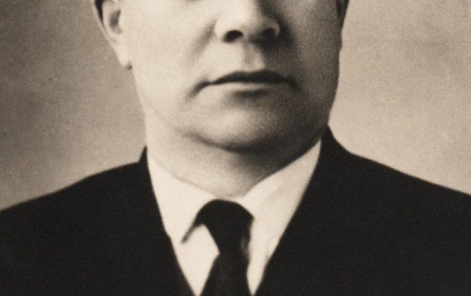Сазонов