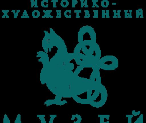 cropped-Logo_Mus_Art_200x200_green_quad.png