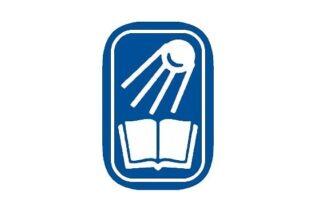 ДЕНЬ В ИСТОРИИ - 14 АПРЕЛЯ 14 апреля 1923 года, 98 лет назад, в Петрограде было основано издательство Российской академии наук (РАН), а с 1963 года переименовано в издательство «Наука». Подробнее читайте на сайте Мытищинского историко-художественного музея: https://mytyshimuseum.ru/ #Мытищи #Мытищинскиймузей #мытищимузей #культураонлайн #культмо #культураМО #museum586 #гоМытищи #культураМытищи #science #publishnment #издательствонаука #наука #космос #sciencepublishment #издательствоакадемиинаук #contest #издательстворан #академиянаук #academyofsciences #space #космос