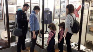Мытищинский историко-художественный музей присоединился к культурно-просветительской акции