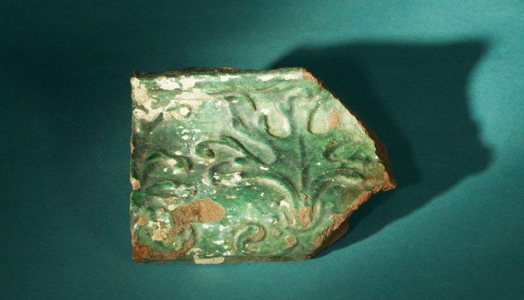 m_arheology2