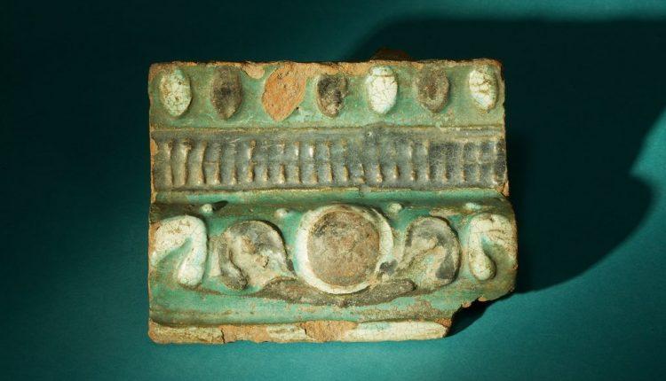 m_arheology3