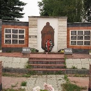 pamyatnik_monument
